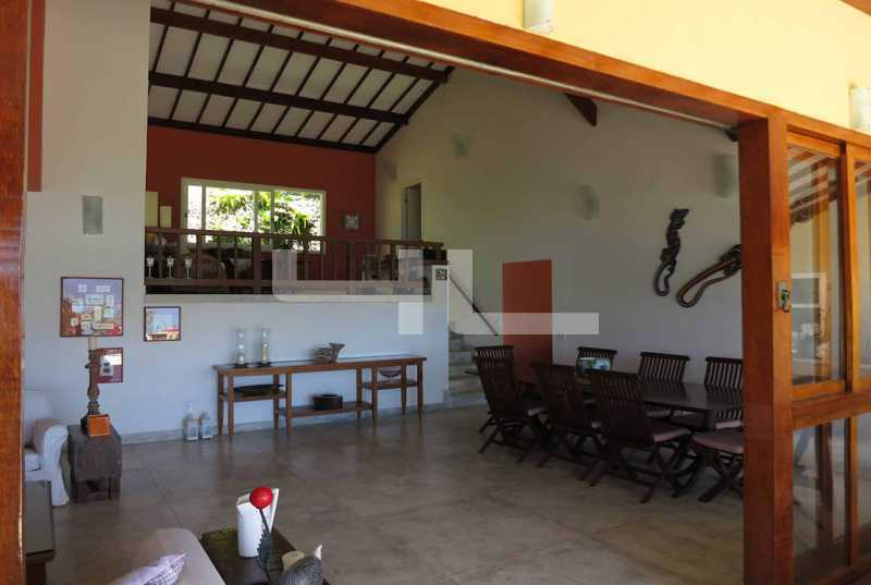 0008 - Casa em Condomínio 6 quartos à venda Mangaratiba,RJ - R$ 1.890.000 - 01359CA - 8
