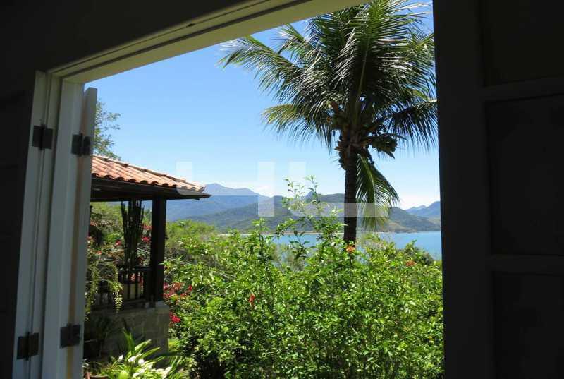 0011 - Casa em Condomínio 6 quartos à venda Mangaratiba,RJ - R$ 1.890.000 - 01359CA - 11