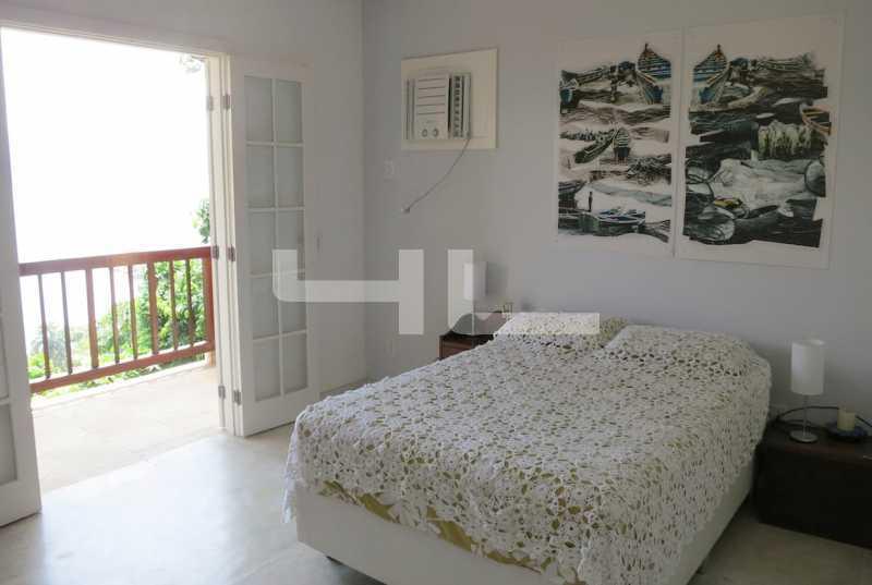 0012 - Casa em Condomínio 6 quartos à venda Mangaratiba,RJ - R$ 1.890.000 - 01359CA - 12