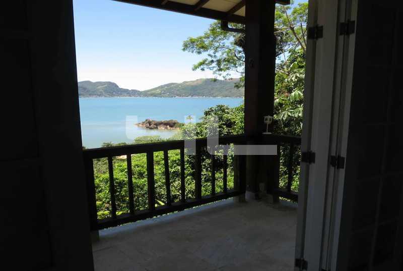 0013 - Casa em Condomínio 6 quartos à venda Mangaratiba,RJ - R$ 1.890.000 - 01359CA - 13