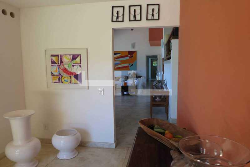 0014 - Casa em Condomínio 6 quartos à venda Mangaratiba,RJ - R$ 1.890.000 - 01359CA - 14