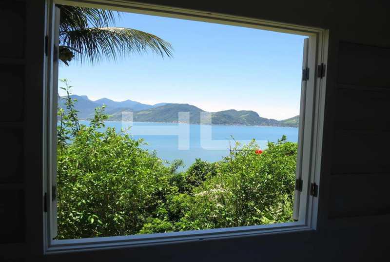 0015 - Casa em Condomínio 6 quartos à venda Mangaratiba,RJ - R$ 1.890.000 - 01359CA - 15