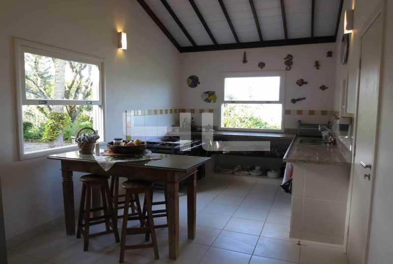 0016 - Casa em Condomínio 6 quartos à venda Mangaratiba,RJ - R$ 1.890.000 - 01359CA - 16