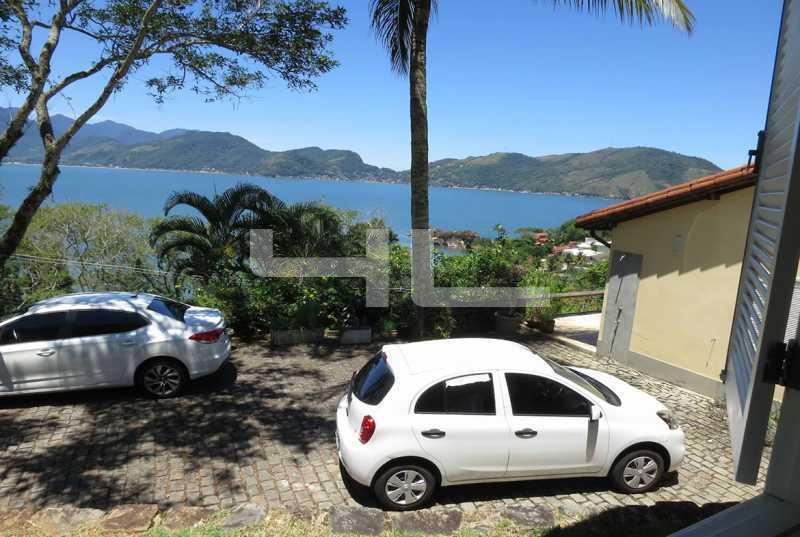 0017 - Casa em Condomínio 6 quartos à venda Mangaratiba,RJ - R$ 1.890.000 - 01359CA - 17