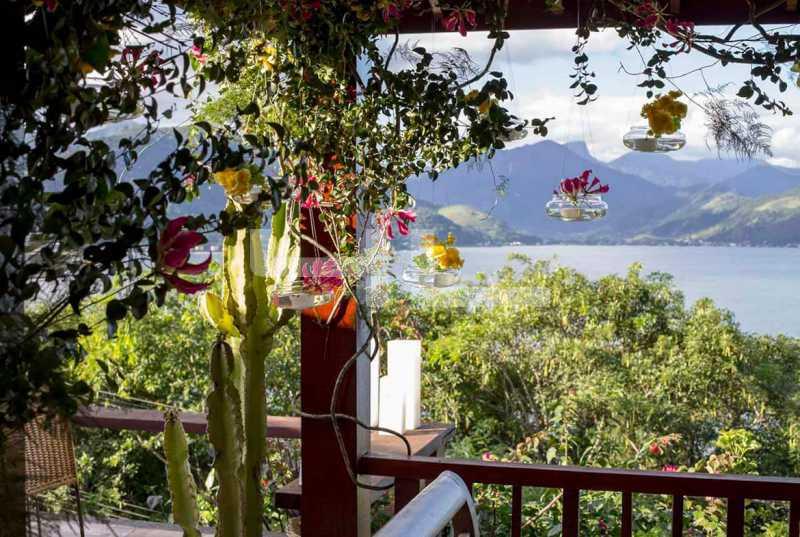 0022 - Casa em Condomínio 6 quartos à venda Mangaratiba,RJ - R$ 1.890.000 - 01359CA - 23