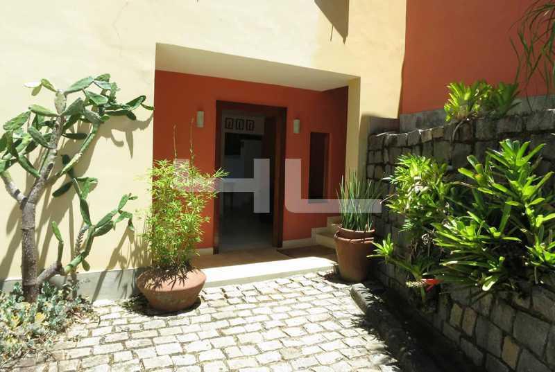 0024 - Casa em Condomínio 6 quartos à venda Mangaratiba,RJ - R$ 1.890.000 - 01359CA - 25