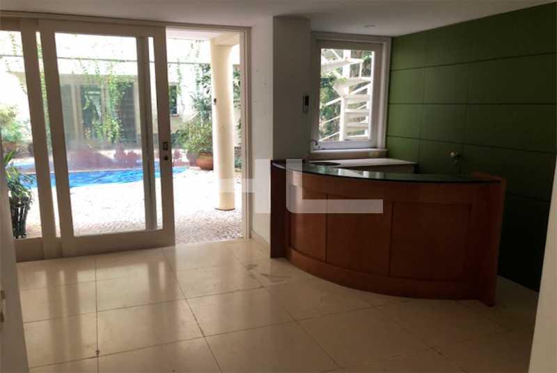 0002 - Casa 5 quartos à venda Rio de Janeiro,RJ Urca - R$ 6.000.000 - 01355CA - 3
