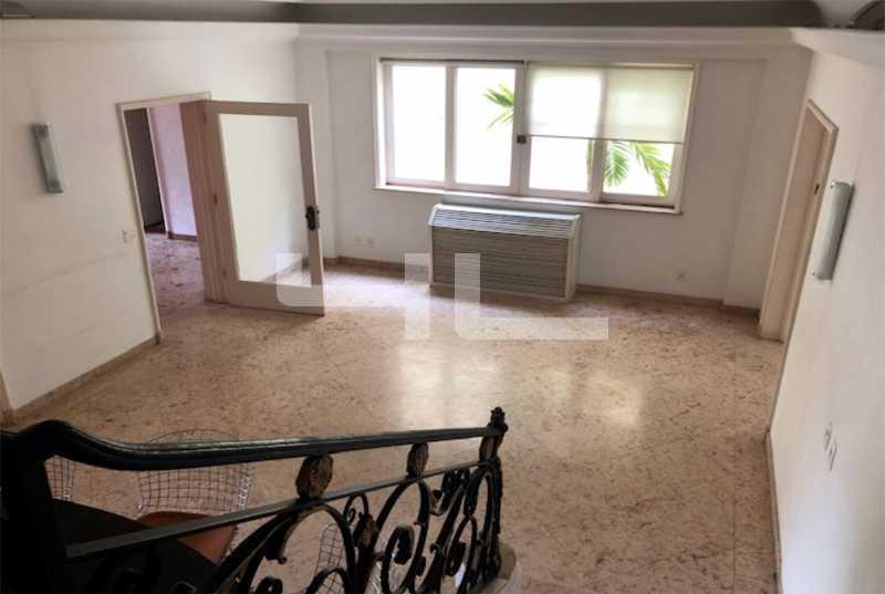 0006 - Casa 5 quartos à venda Rio de Janeiro,RJ Urca - R$ 6.000.000 - 01355CA - 7