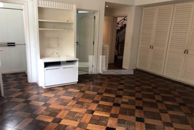 0010 - Casa 5 quartos à venda Rio de Janeiro,RJ Urca - R$ 6.000.000 - 01355CA - 11