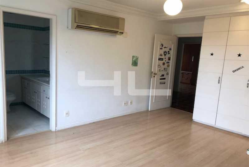 0012 - Casa 5 quartos à venda Rio de Janeiro,RJ Urca - R$ 6.000.000 - 01355CA - 13
