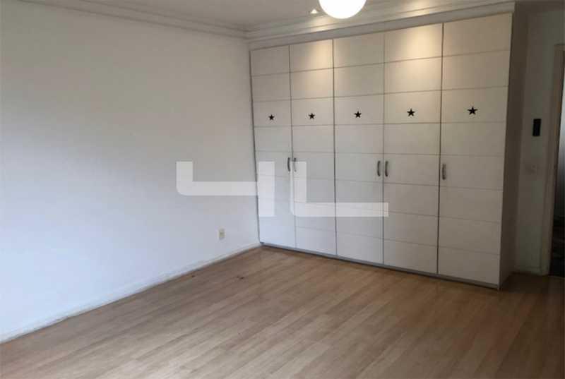 0014 - Casa 5 quartos à venda Rio de Janeiro,RJ Urca - R$ 6.000.000 - 01355CA - 15