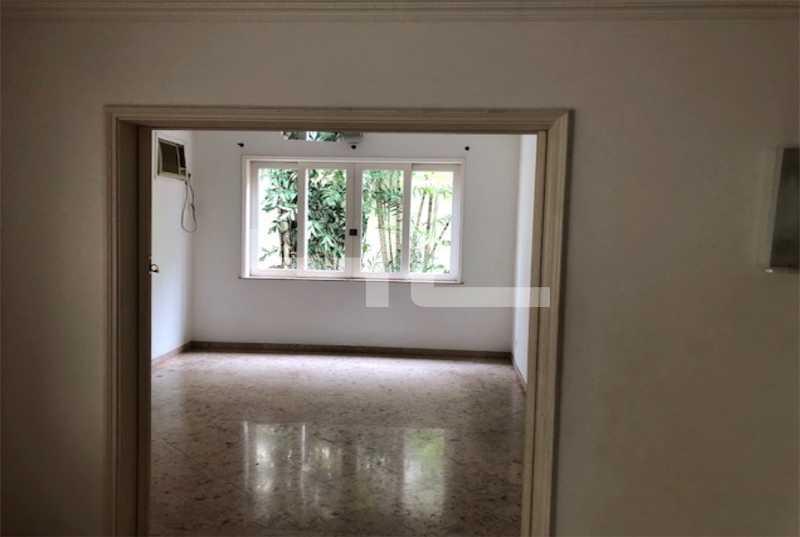 0016 - Casa 5 quartos à venda Rio de Janeiro,RJ Urca - R$ 6.000.000 - 01355CA - 17