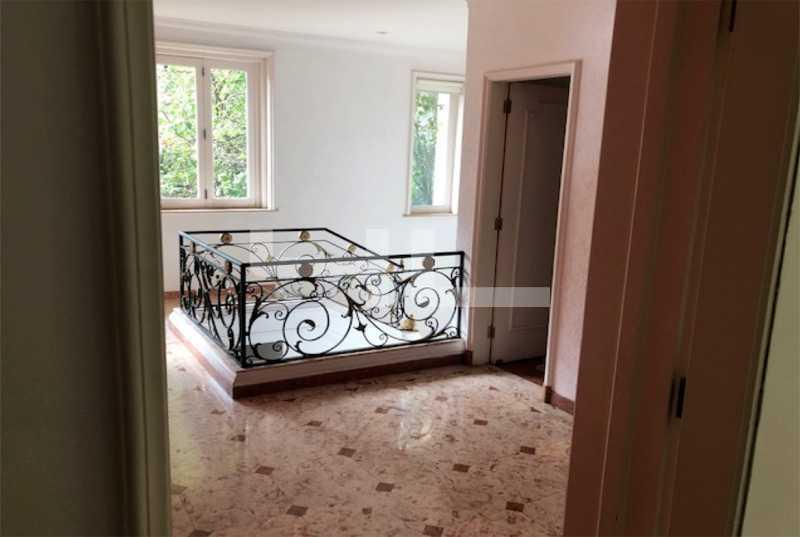0018 - Casa 5 quartos à venda Rio de Janeiro,RJ Urca - R$ 6.000.000 - 01355CA - 19