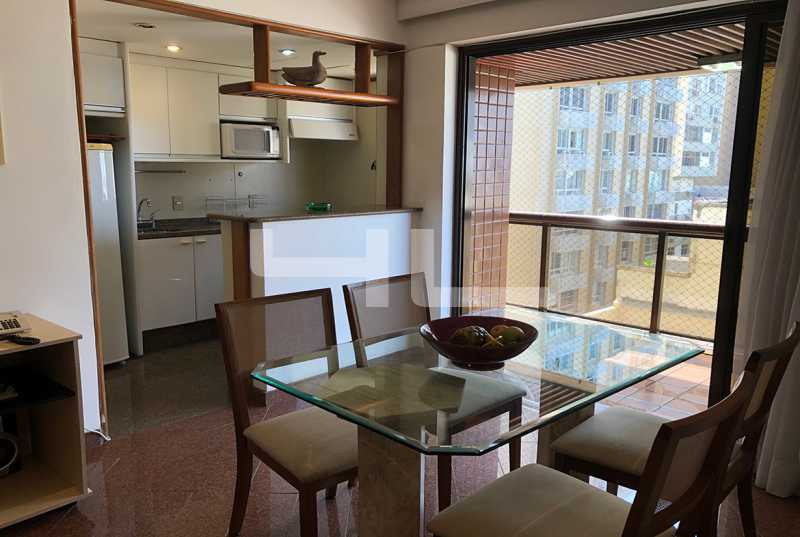 0003 - Apartamento à venda Rio de Janeiro,RJ Ipanema - R$ 3.500.000 - 01361AP - 4