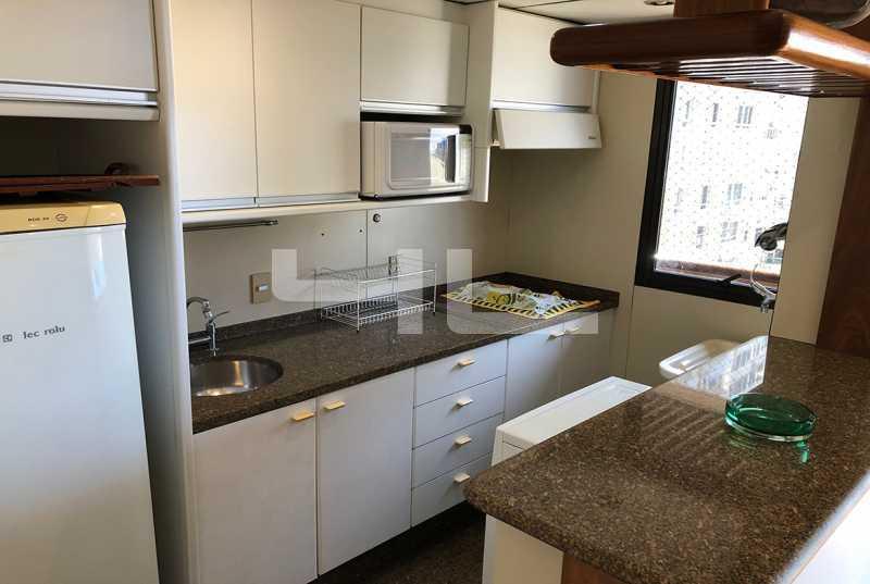 0007 - Apartamento à venda Rio de Janeiro,RJ Ipanema - R$ 3.500.000 - 01361AP - 8