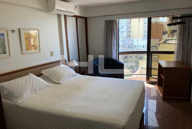 0008 - Apartamento à venda Rio de Janeiro,RJ Ipanema - R$ 3.500.000 - 01361AP - 9