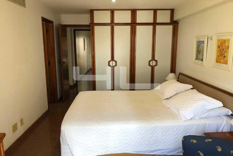 0009 - Apartamento à venda Rio de Janeiro,RJ Ipanema - R$ 3.500.000 - 01361AP - 10