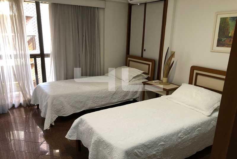 0011 - Apartamento à venda Rio de Janeiro,RJ Ipanema - R$ 3.500.000 - 01361AP - 12