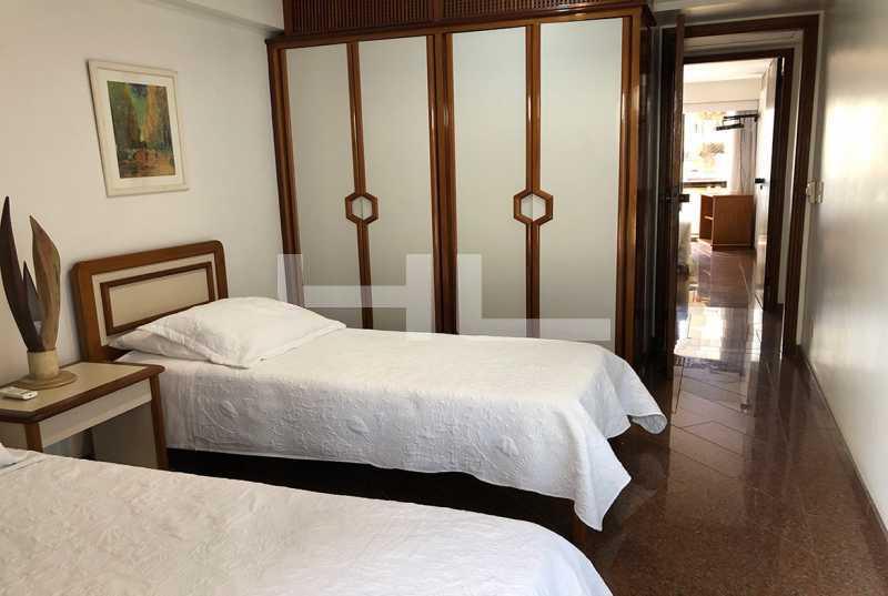 0012 - Apartamento à venda Rio de Janeiro,RJ Ipanema - R$ 3.500.000 - 01361AP - 13