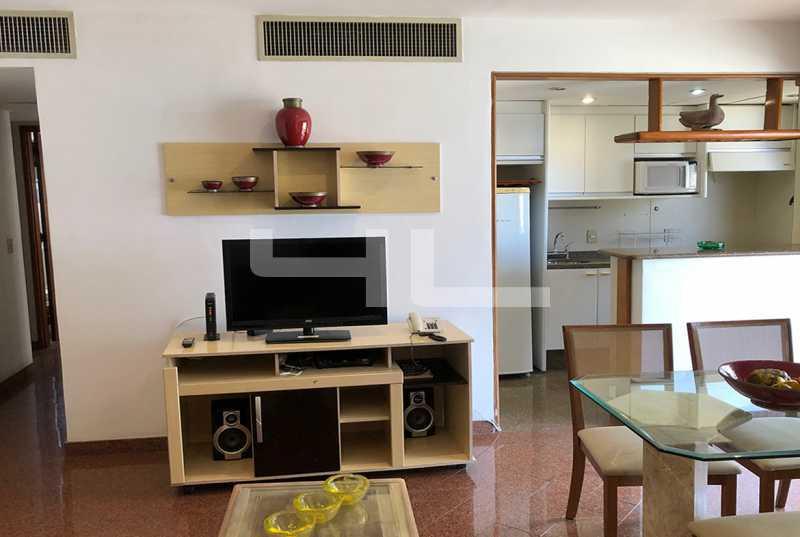 0013 - Apartamento à venda Rio de Janeiro,RJ Ipanema - R$ 3.500.000 - 01361AP - 14