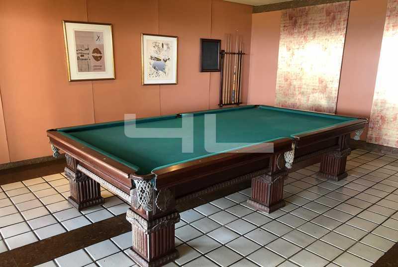 0014 - Apartamento à venda Rio de Janeiro,RJ Ipanema - R$ 3.500.000 - 01361AP - 15