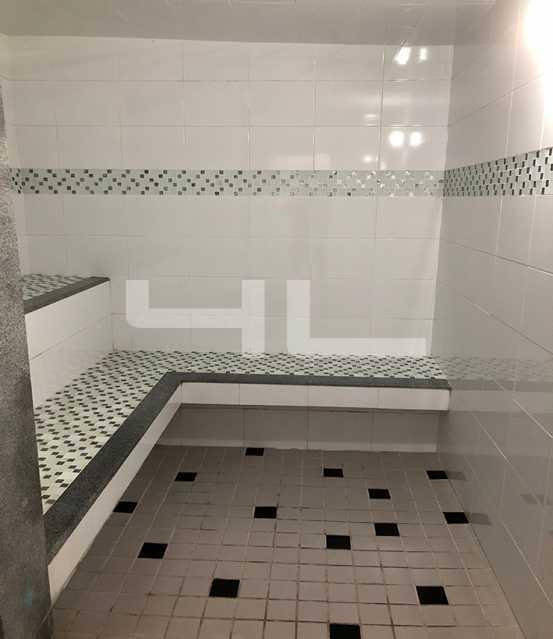 0017 - Apartamento à venda Rio de Janeiro,RJ Ipanema - R$ 3.500.000 - 01361AP - 18