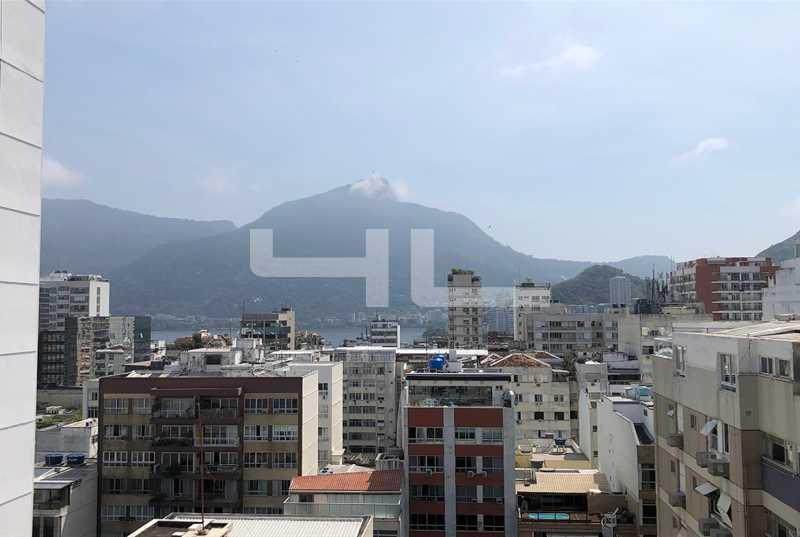 0027 - Apartamento à venda Rio de Janeiro,RJ Ipanema - R$ 3.500.000 - 01361AP - 28