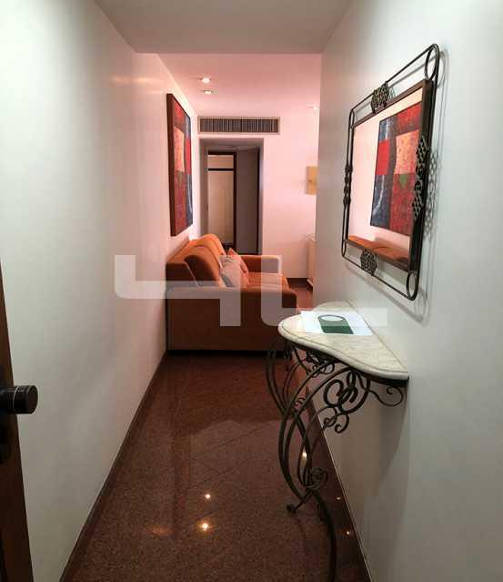 0029 - Apartamento à venda Rio de Janeiro,RJ Ipanema - R$ 3.500.000 - 01361AP - 30