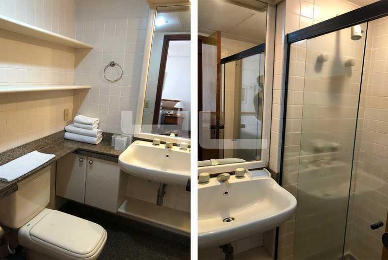 0030 - Apartamento à venda Rio de Janeiro,RJ Ipanema - R$ 3.500.000 - 01361AP - 31
