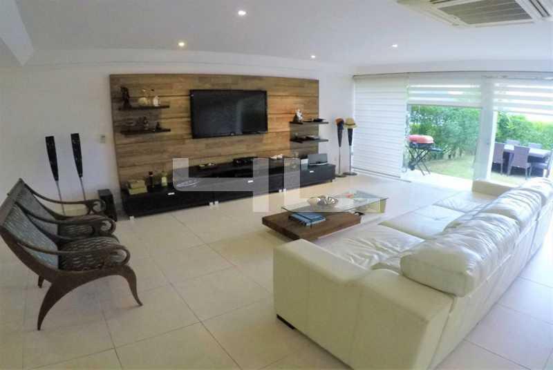 0004 - Casa em Condomínio 4 quartos à venda Angra dos Reis,RJ - R$ 2.100.000 - 01364CA - 4