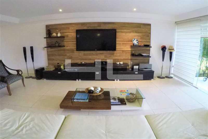 0005 - Casa em Condomínio 4 quartos à venda Angra dos Reis,RJ - R$ 2.100.000 - 01364CA - 6