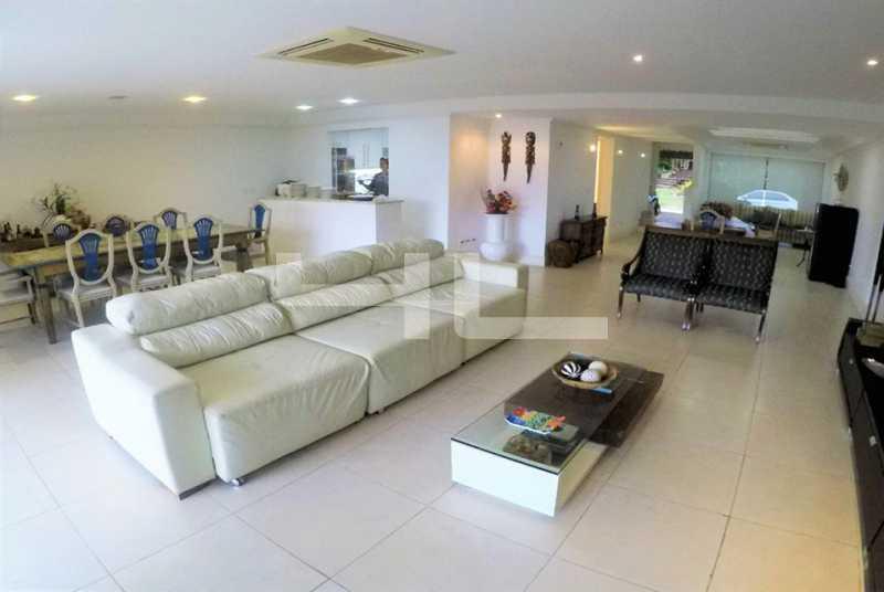 0007 - Casa em Condomínio 4 quartos à venda Angra dos Reis,RJ - R$ 2.100.000 - 01364CA - 10