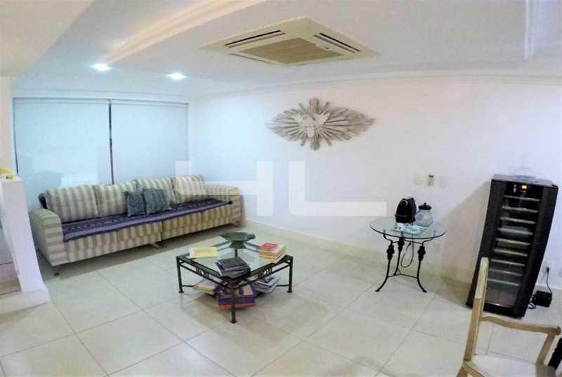 0009 - Casa em Condomínio 4 quartos à venda Angra dos Reis,RJ - R$ 2.100.000 - 01364CA - 12