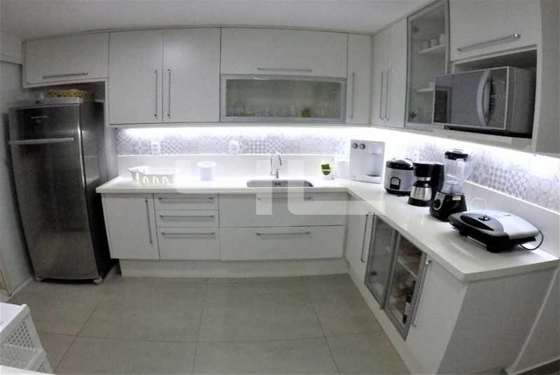 0011 - Casa em Condomínio 4 quartos à venda Angra dos Reis,RJ - R$ 2.100.000 - 01364CA - 13
