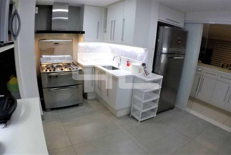 0012 - Casa em Condomínio 4 quartos à venda Angra dos Reis,RJ - R$ 2.100.000 - 01364CA - 14