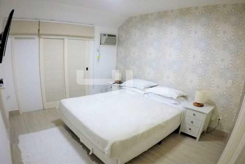 0013 - Casa em Condomínio 4 quartos à venda Angra dos Reis,RJ - R$ 2.100.000 - 01364CA - 7