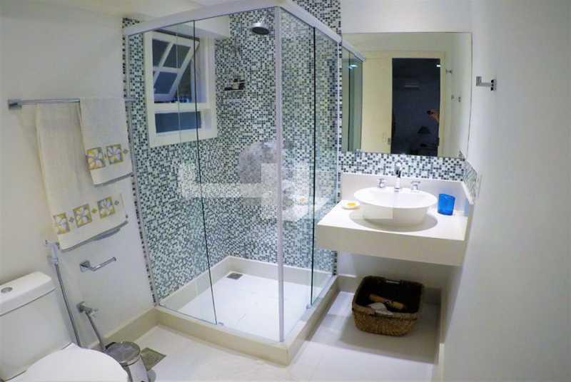 0014 - Casa em Condomínio 4 quartos à venda Angra dos Reis,RJ - R$ 2.100.000 - 01364CA - 9