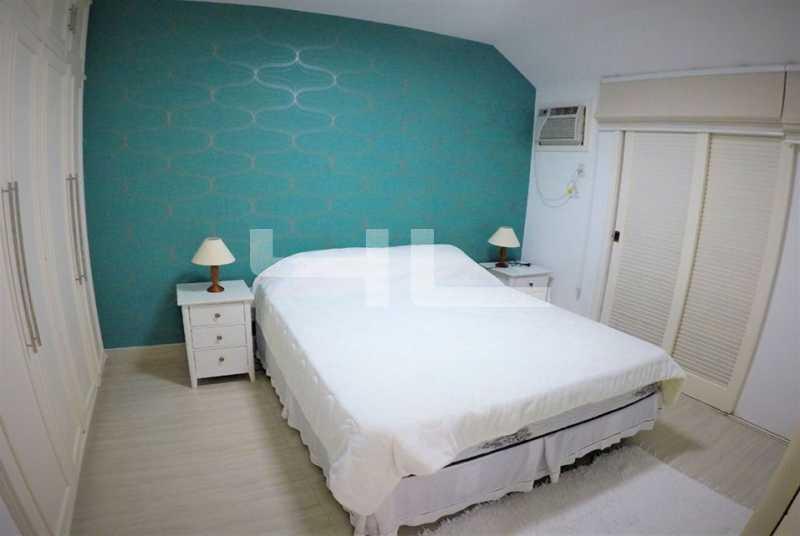 0015 - Casa em Condomínio 4 quartos à venda Angra dos Reis,RJ - R$ 2.100.000 - 01364CA - 15