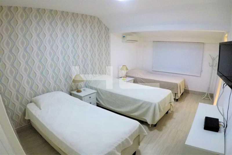 0016 - Casa em Condomínio 4 quartos à venda Angra dos Reis,RJ - R$ 2.100.000 - 01364CA - 17