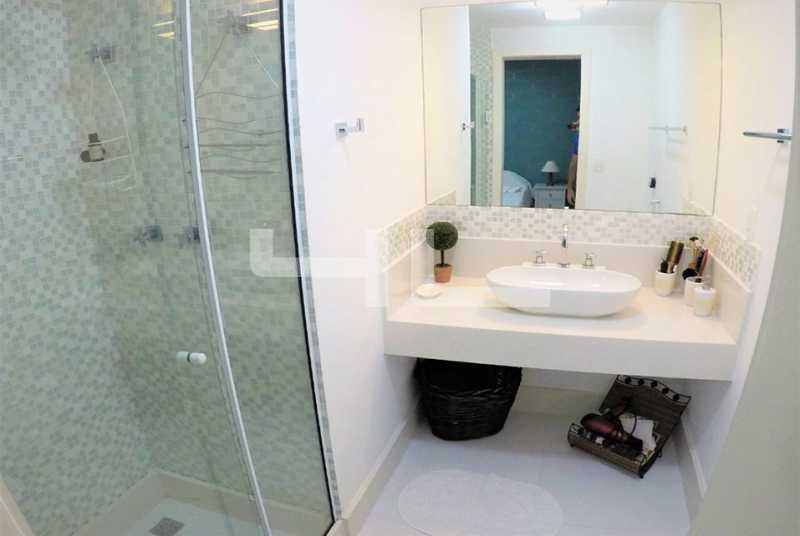 0017 - Casa em Condomínio 4 quartos à venda Angra dos Reis,RJ - R$ 2.100.000 - 01364CA - 16