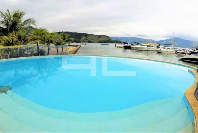 0018 - Casa em Condomínio 4 quartos à venda Angra dos Reis,RJ - R$ 2.100.000 - 01364CA - 18