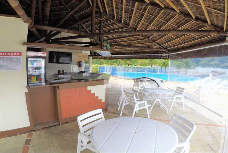 0020 - Casa em Condomínio 4 quartos à venda Angra dos Reis,RJ - R$ 2.100.000 - 01364CA - 21