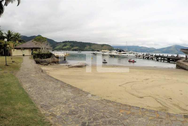 0021 - Casa em Condomínio 4 quartos à venda Angra dos Reis,RJ - R$ 2.100.000 - 01364CA - 22