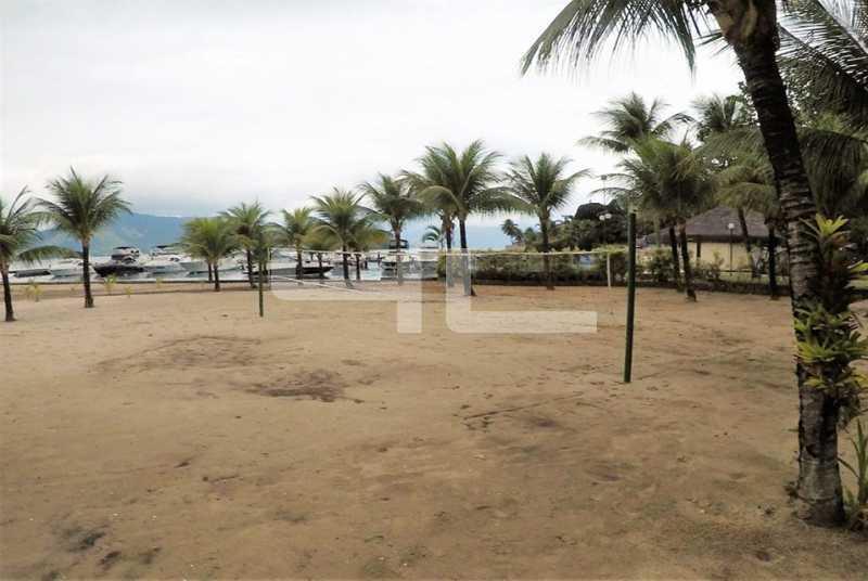 0022 - Casa em Condomínio 4 quartos à venda Angra dos Reis,RJ - R$ 2.100.000 - 01364CA - 23