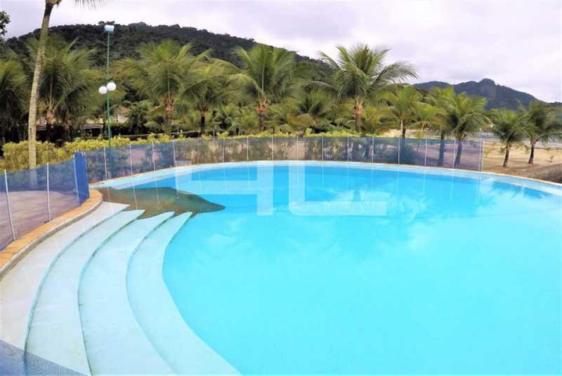 0023 - Casa em Condomínio 4 quartos à venda Angra dos Reis,RJ - R$ 2.100.000 - 01364CA - 24