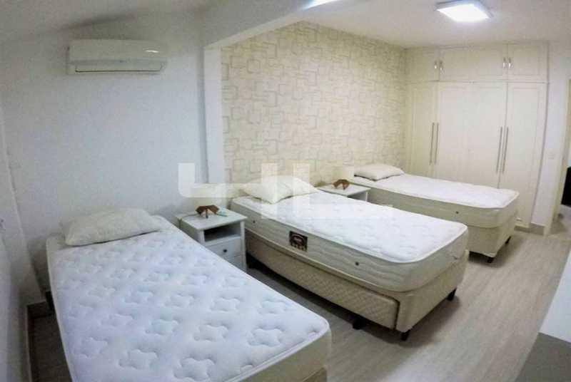 0024 - Casa em Condomínio 4 quartos à venda Angra dos Reis,RJ - R$ 2.100.000 - 01364CA - 25