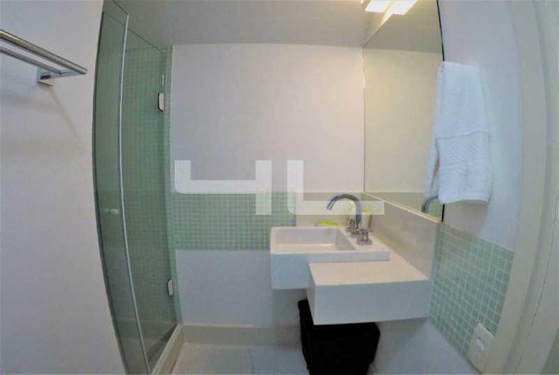 0025 - Casa em Condomínio 4 quartos à venda Angra dos Reis,RJ - R$ 2.100.000 - 01364CA - 26