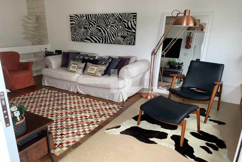 0006 - Cobertura 3 quartos à venda Rio de Janeiro,RJ - R$ 2.500.000 - 01365CO - 11