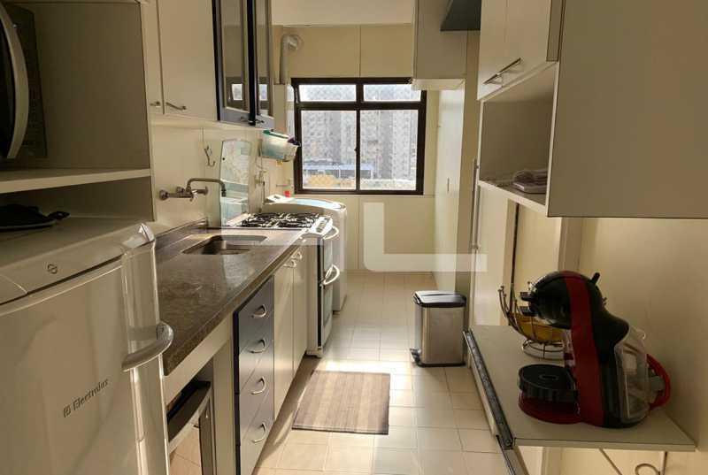 0010 - Cobertura 3 quartos à venda Rio de Janeiro,RJ - R$ 2.500.000 - 01365CO - 8