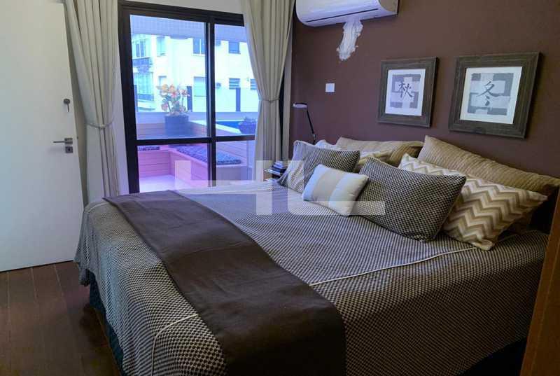 0012 - Cobertura 3 quartos à venda Rio de Janeiro,RJ - R$ 2.500.000 - 01365CO - 13